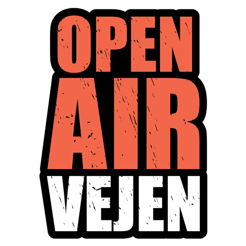 OpenAirVejen
