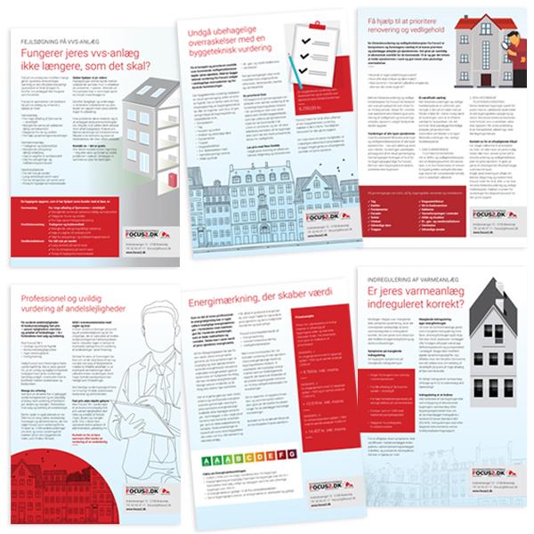 focus2 flyers
