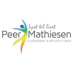 Peer Mathiesen