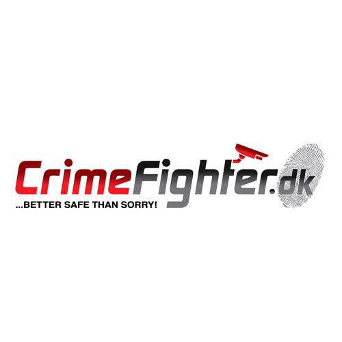 CrimeFighter