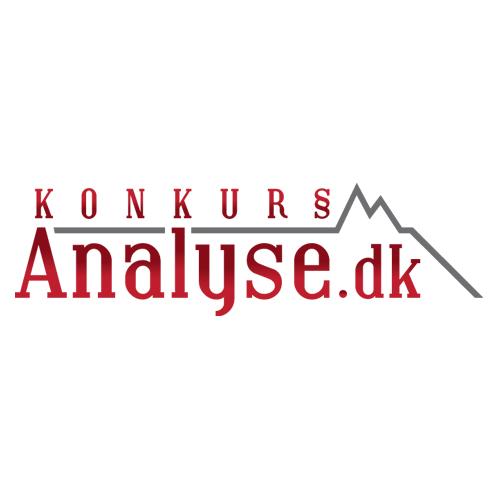 Konkurs Analyse