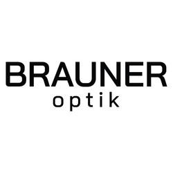 Brauneroptik logo