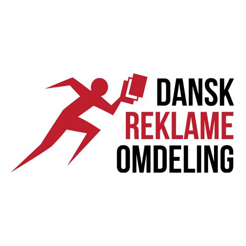 Dansk Reklame Omdeling