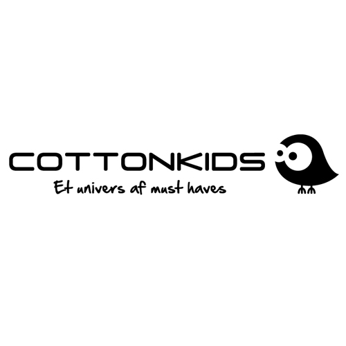 Cottonkids