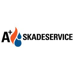 A+ Skadeservice