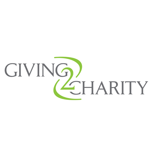 Giving2charity