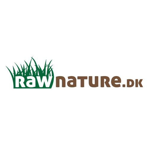 Rawnature.dk