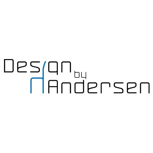 Design by Andersen