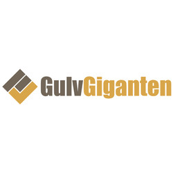Gulvgiganten logo