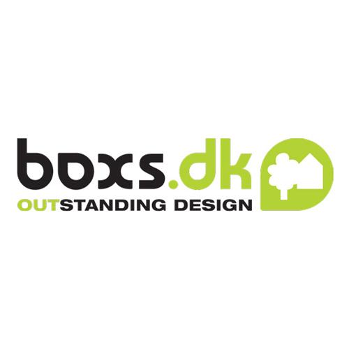 boxs.dk