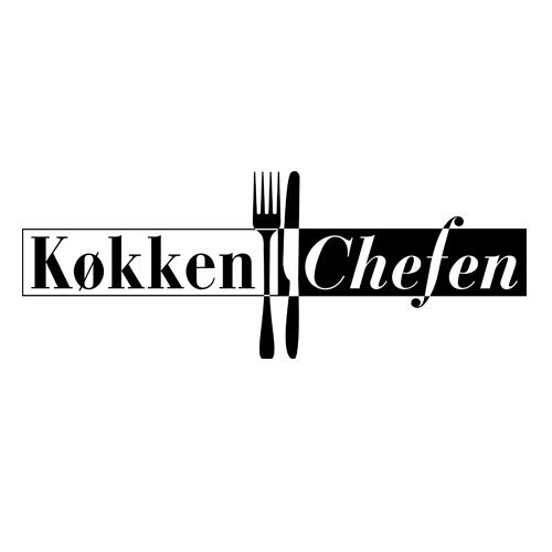 KøkkenChefen