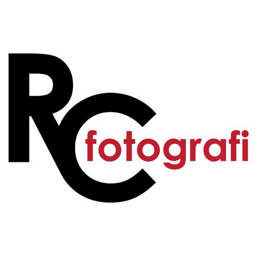 RCfotografi