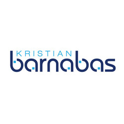 Kristian Barnabas