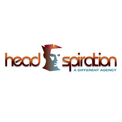 headspiration