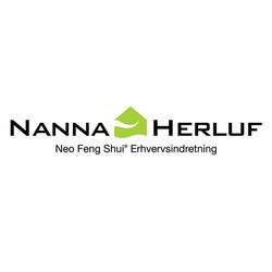 Nanna Herluf