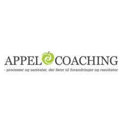 Apple Coaching