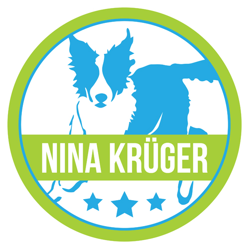 Nina Kruger