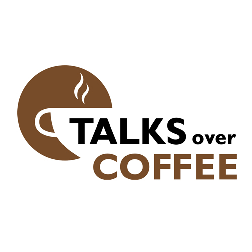Talks over coffee