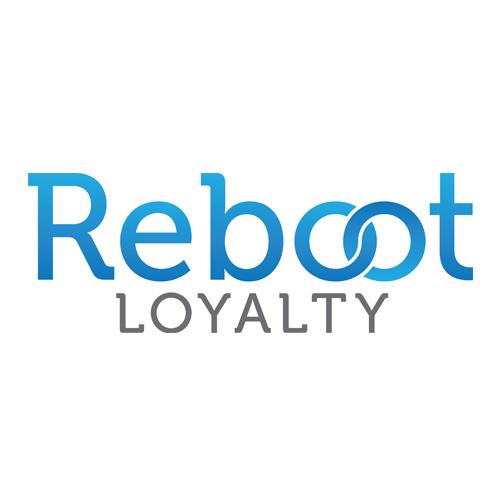 Reboot Loyality