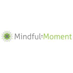 Mindful Moment