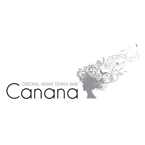 Canana Hair