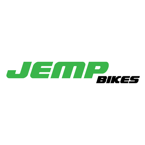 Jemp Bikes