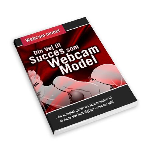 Webcam model