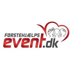 Førstehjælpsevent.dk