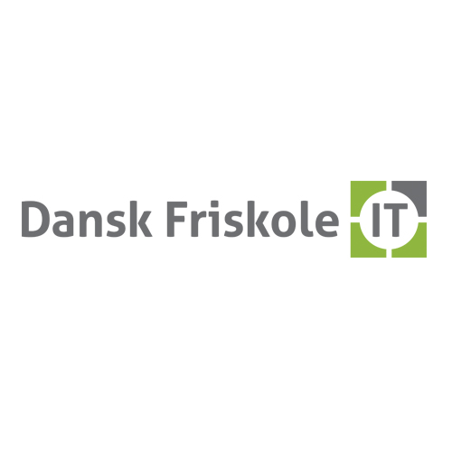 Dansk Friskole IT