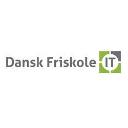 Dansk Friskole IT
