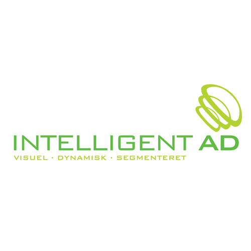 IntelligentAD