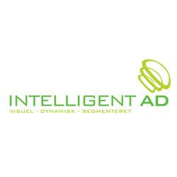 IntelligentAD