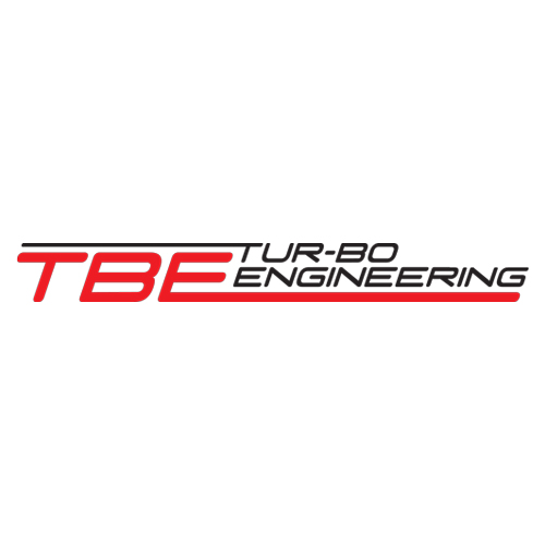 Tur-Bo Engineering