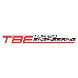 Tur-Bo Engineering