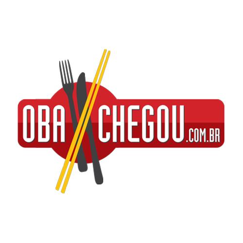 Obachegou