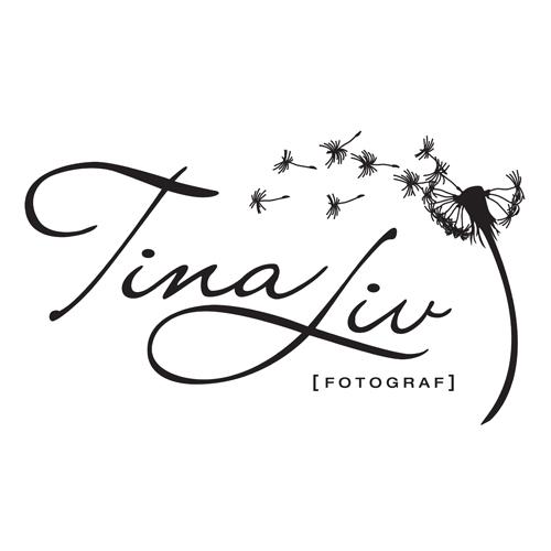 Tina Liv Fotograf