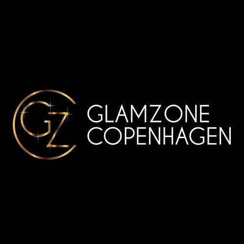 Glamzone CPH
