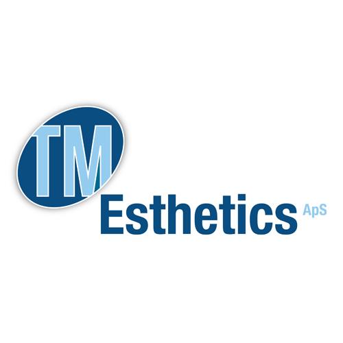 TM Esthetics