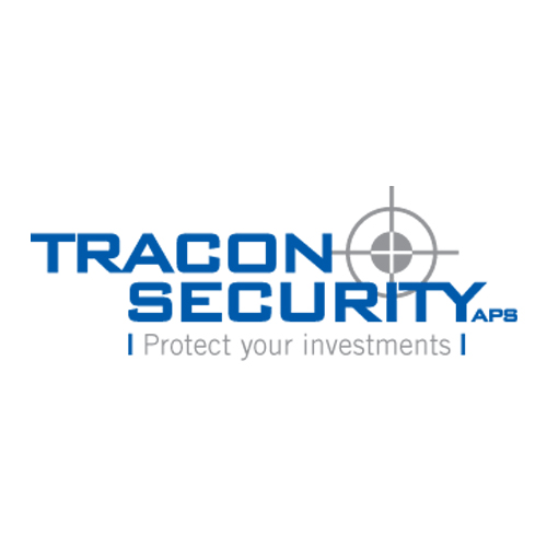 Tracon Security