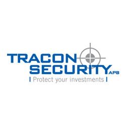 Tracon Security