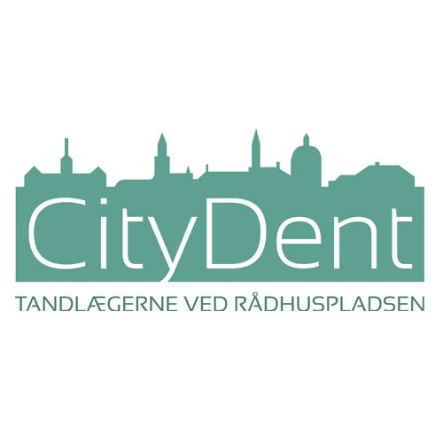 CityDent