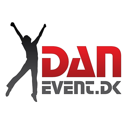 DANevent