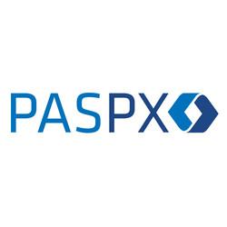 PASPX
