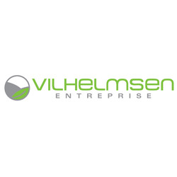 Vilhelmsen Entreprise