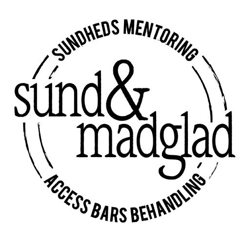 Sund & Madglad