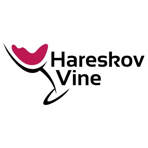 Hareskov Vine