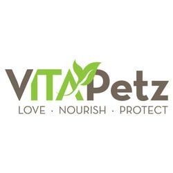 VITAPetz
