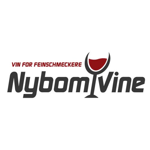 Nybom Vine