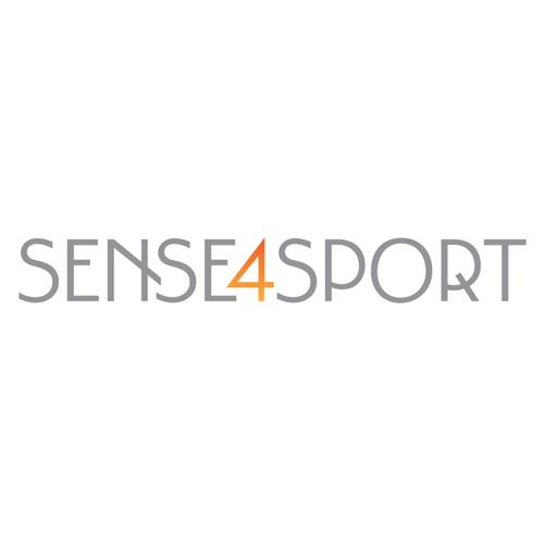 Sense4Sport