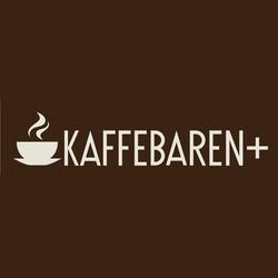 Kaffebaren+